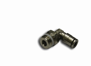 "air couplage, Ø 5mm, 1/4 ""NPT 90 °  (per stuk)"