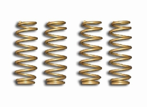 CoilSpring, rear axle, Fiat Ducato X244 (2002 - 2006)  (set)