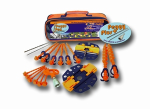 Fix & Go Kit tempesta  (set)