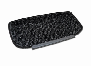 HEOSdoor mat, entrance mat  (set)