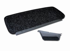 entrance mat, Mercedes-Benz Sprinter (2006 - present)  (set)