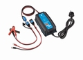 acculader, Blue Power charger, 12/15 IP65 (spat)waterdicht   (per stuk/p.p.)