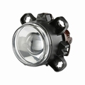low beam headlight, 12V, H1   (per stuk/p.p.)