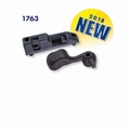 security lock for sliding doors, Fiat Ducato (2006 - ..)  (set)