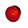 rear light, type 964   (per stuk/p.p.)