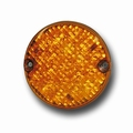 LED indicator, type 720  (per stuk/p.p.)