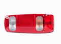 rear light, caraluna 1, right   (per stuk)
