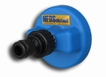 waterconnector, voor watertank Hymer / LMC (2003-2006) (per stuk)