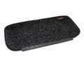 door mat, Fiat Ducato (2006 - 2019)  (set)