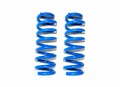 "CoilSpring, vooras, ""light"" vervangingsveer, Ducato ('06-..) (set)"