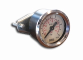 manometer, 4mm, quick coupling  (per stuk/p.p.)