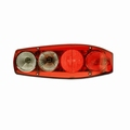 rear light, right, Caraluna 2, camper  (per stuk)