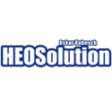 HEOSolution