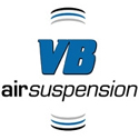VB-Airsuspension